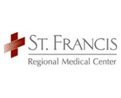 SaintFrancisforWebsite