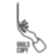 Giuls Copy Logo Custer Waller.png
