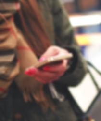 Professional Smartphone, iPhone and iPad Repair