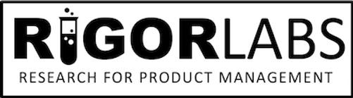 rigor logo2.png