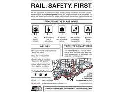 Rail-Safety-First_Town-Hall_Presentation-v3_Page_02.jpg