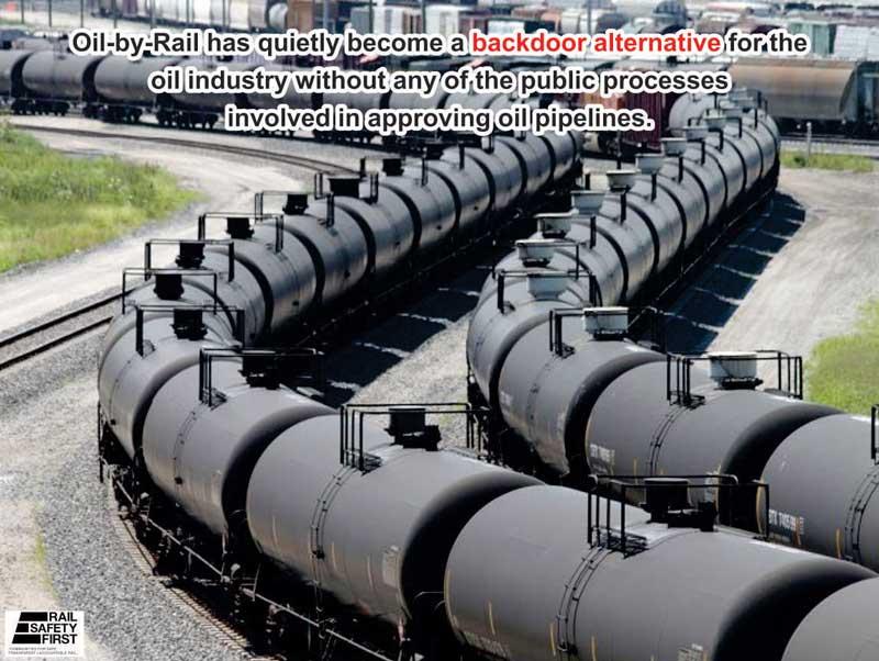 Rail-Safety-First_Town-Hall_Presentation-v3_Page_03.jpg