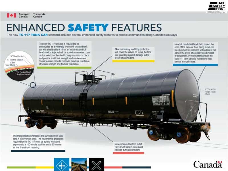 Rail-Safety-First_Town-Hall_Presentation-v3_Page_20.jpg