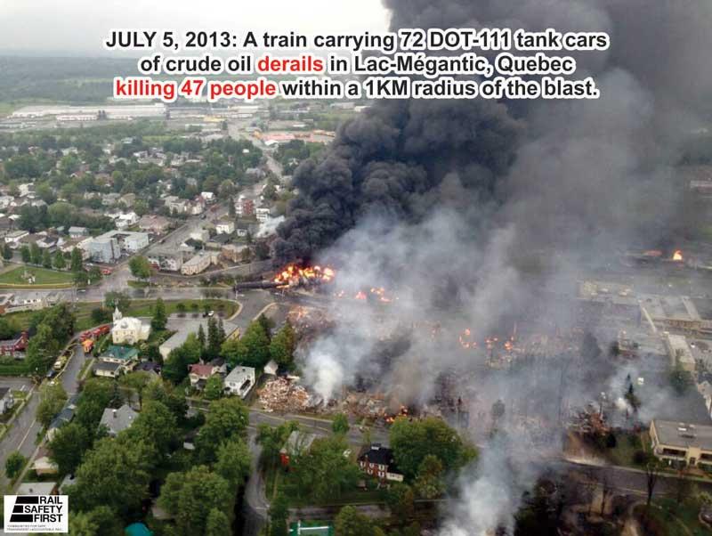 Rail-Safety-First_Town-Hall_Presentation-v3_Page_13.jpg