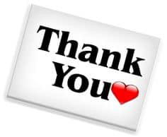 Thank you to everyone who participated in the e-petition 2731