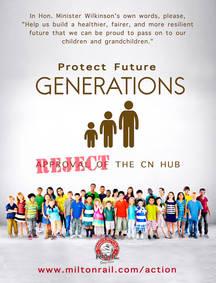 Generations_Reject_CNhub_SM.jpg