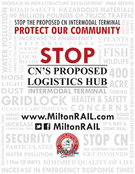 Milton%20RAIL%20STOP%20CN%20_edited.png