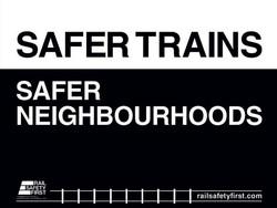 Rail-Safety-First_Town-Hall_Presentation-v3_Page_21.jpg