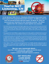 RAIL-You-are-not-listening-CN.jpg