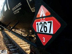 Rail-Safety-First_Town-Hall_Presentation-v3_Page_10.jpg
