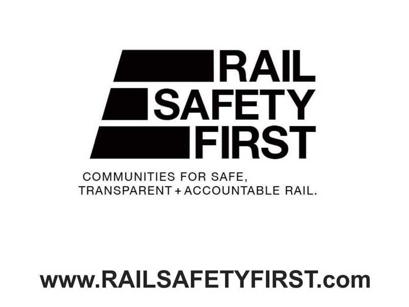 Rail-Safety-First_Town-Hall_Presentation-v3_Page_01.jpg