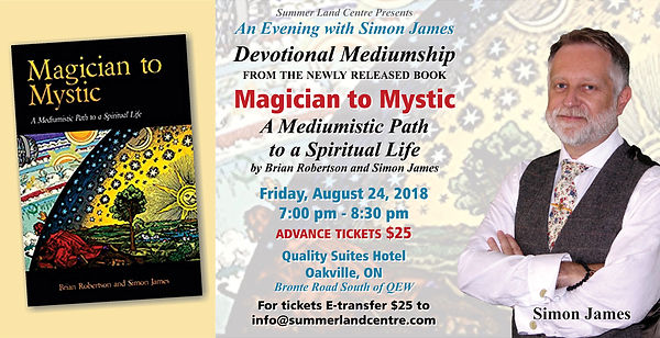 Devotional-Mediumship.jpg