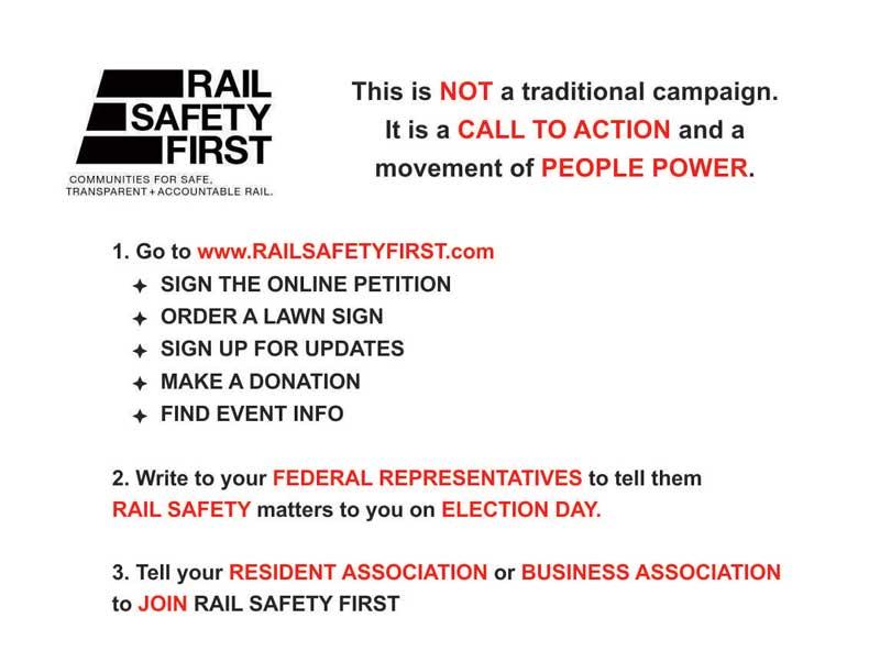 Rail-Safety-First_Town-Hall_Presentation-v3_Page_22.jpg