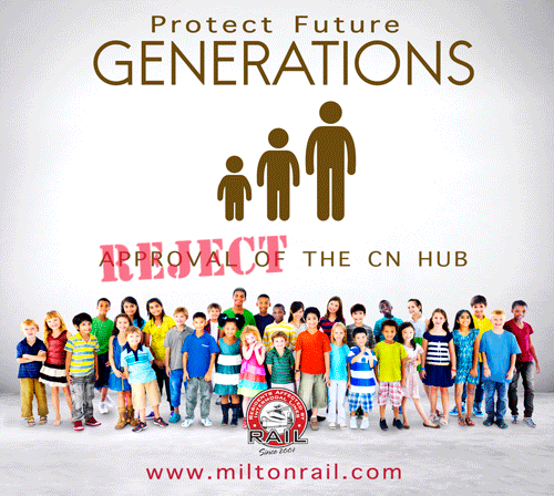 Protect-Future-Generations_HonMin.png