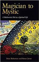 Magician_to_Mystic.png