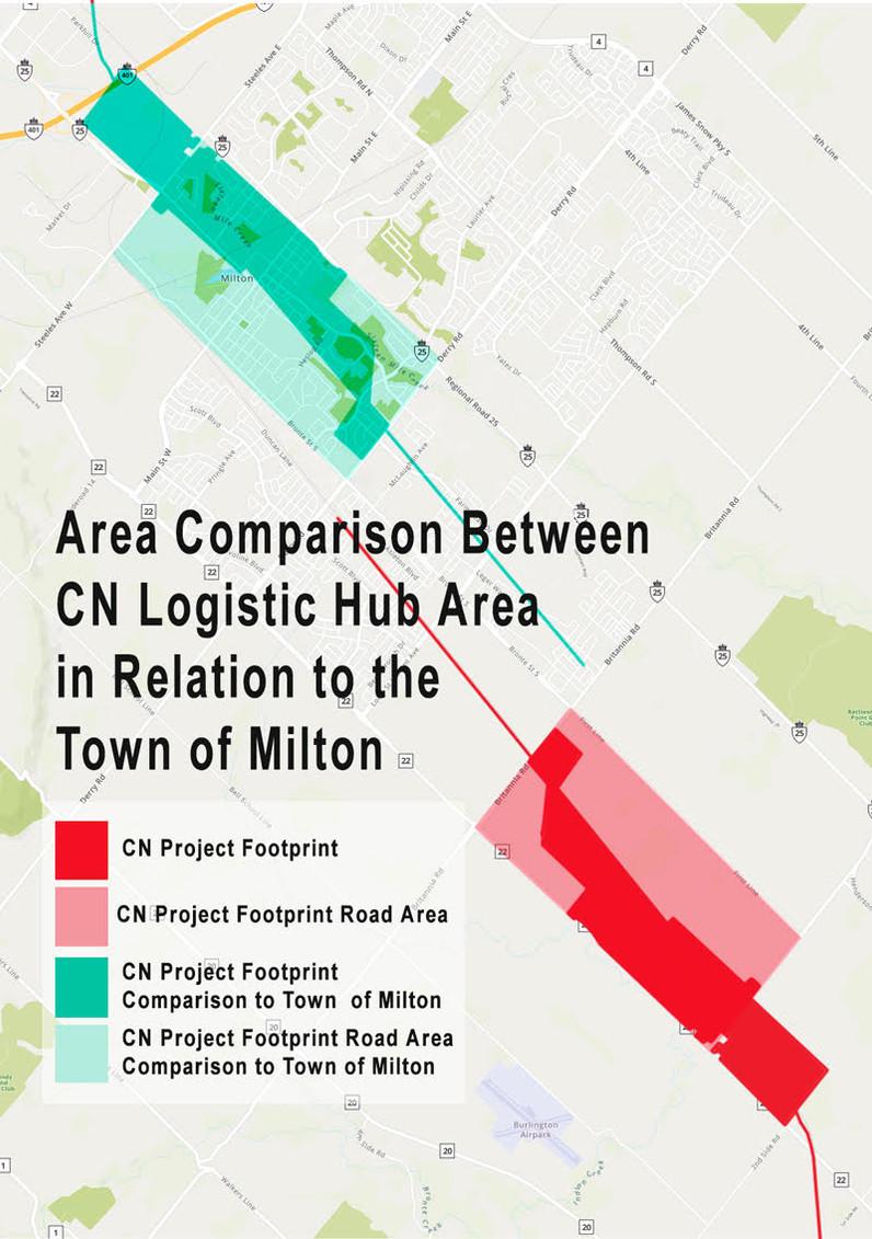 CNHub_comparisoin2_town.jpg