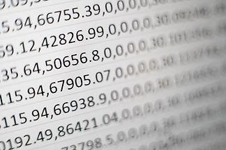 data-tablew.jfif