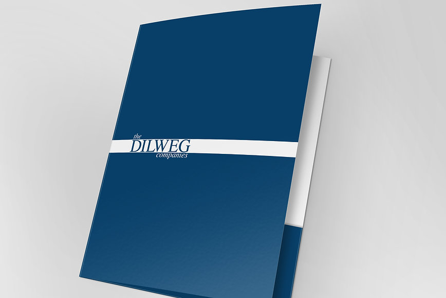 Front-Open-Folder-Mockup-PSD-Template.jp