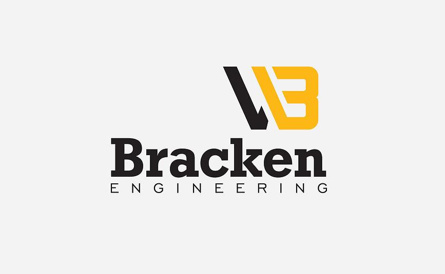 Bracken_Logo.jpg