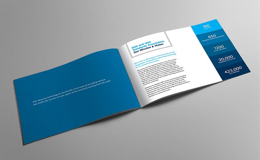 IEEE_CAP_Brochure2_2x1.png