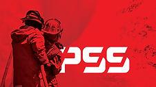 PSS_Main_Header.jpg