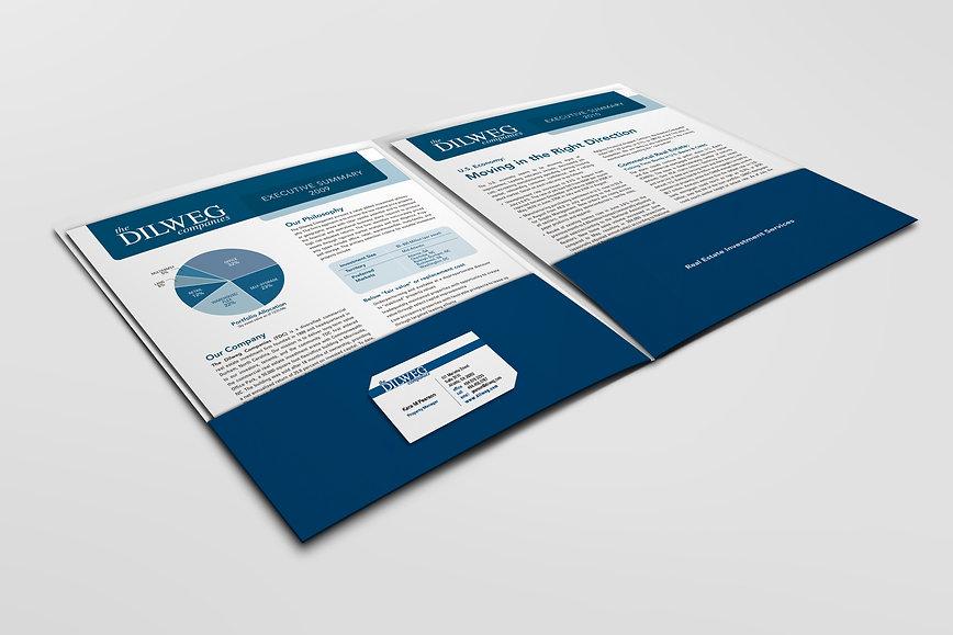 Inside Pocket Folder.jpg