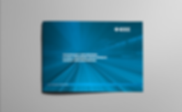 IEEE_CAP_Brochure_2x1.png