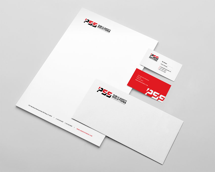 Stationery Mockup Template - Demo.jpg
