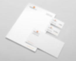 Stationery Mockup Template - Demo.png