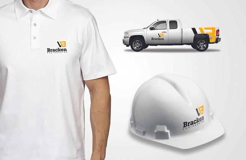 Bracken_Hat_Polo_HR.jpg