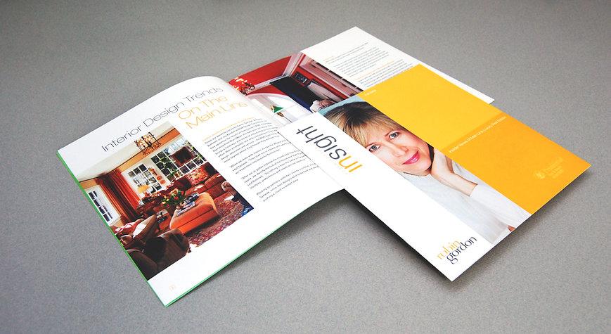 RG_brochure.jpg