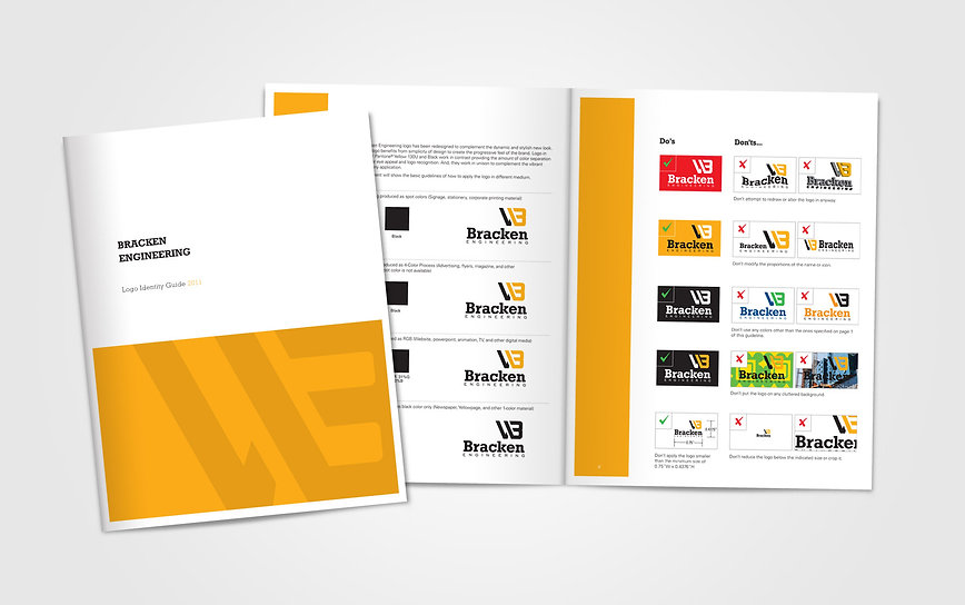 Bracken_Color_Guide_HR.jpg