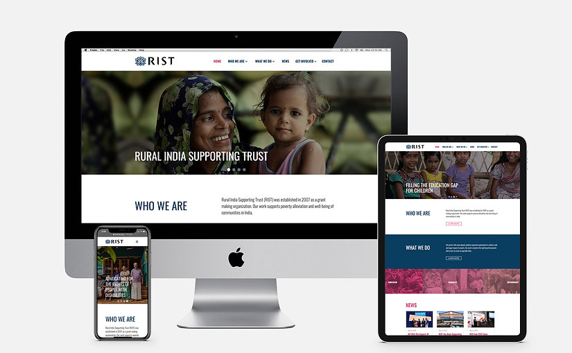 RIST_Web_2x1.jpg