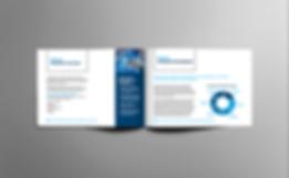 IEEE_CAP_Brochure3_2x1.png