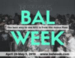 Bal Week 2019.jpg