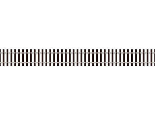 HO - OO Peco Code 75 flex track. sell per length