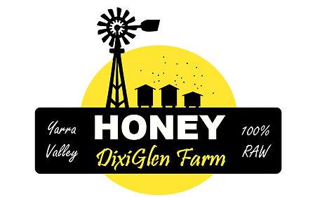 DIXIGLEN FARM HONEY 16cm x 10cm jpg.jpg