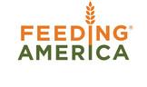 Feeding-America-logo2.jpg