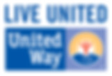 united-way-lock-up-cmyk_0.jpg