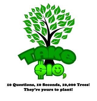 TREE-33.png