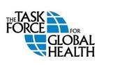 task-force-for-global-health_416x416.jpe