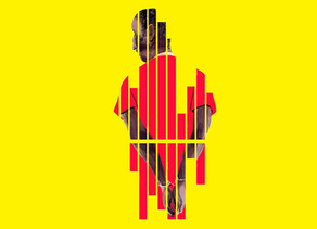 Profiting Off the Misery of Others: The Corruption of Prisons in America