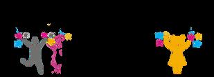 KOB_Logo.png