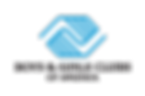 BGCA_Partner_logo_325x215.png