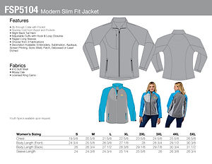 FSP5104Ld_070620_Outerwear_SpecSheet-1-0