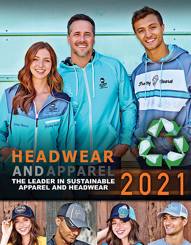 EndUser_2021Catalog_FSPApparelHeadwear_0