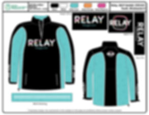 Relay_082718mbbl_FSP2201_Youth_WindJacke