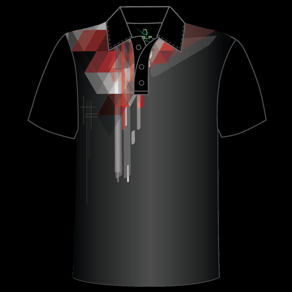 Sublimation Design 2