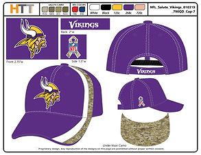 NFL_Salute_Vikings_010319_790QD_Cap-7.jp