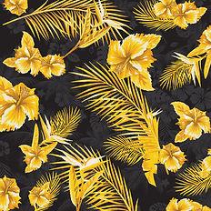 Hawaiian_Pattern5_WebExample-001-01.jpg